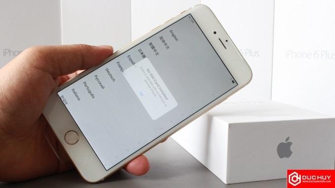 tren-tay-iphone-6-plus-chua-active-duchuymobile