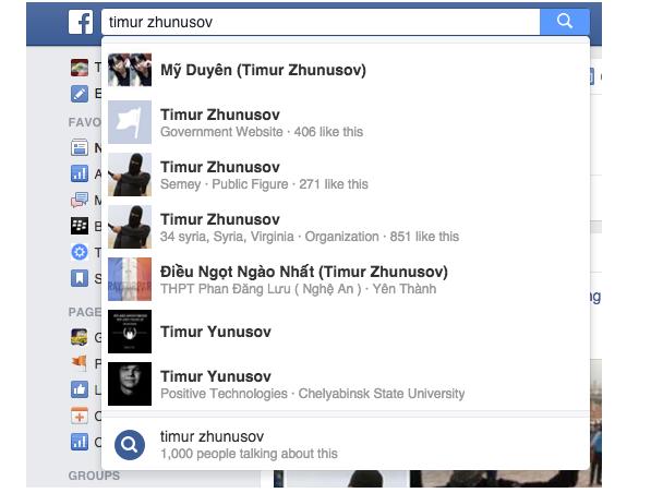 tro-dua-gia-danh-facebook-is-ngu-ngoc-cua-mot-nguoi-viet