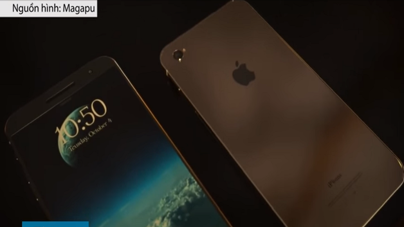 video-iphone-7-ba-phien-ban-thay-doi-thiet-ke-nhu-the-nao