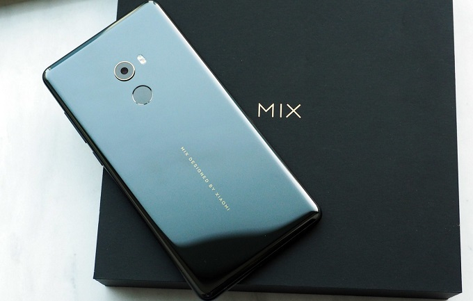 xiaomi-mi-mix-2-duchuymobile