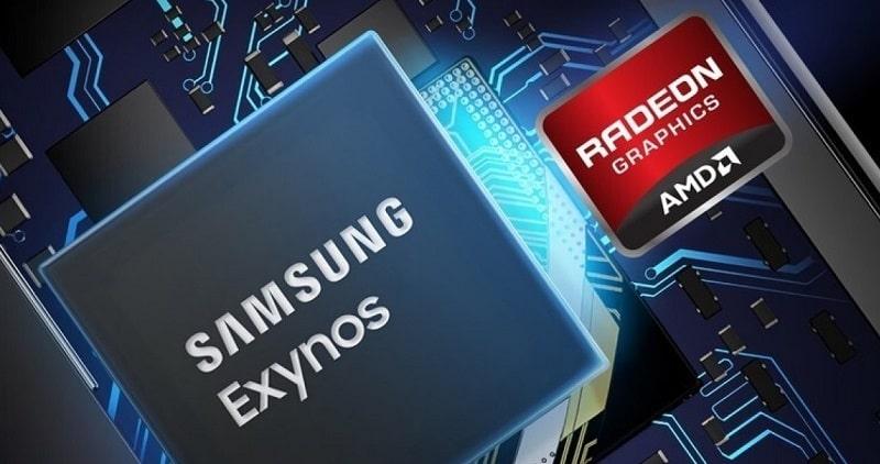 cấu hình Samsung Galaxy S22 Plus