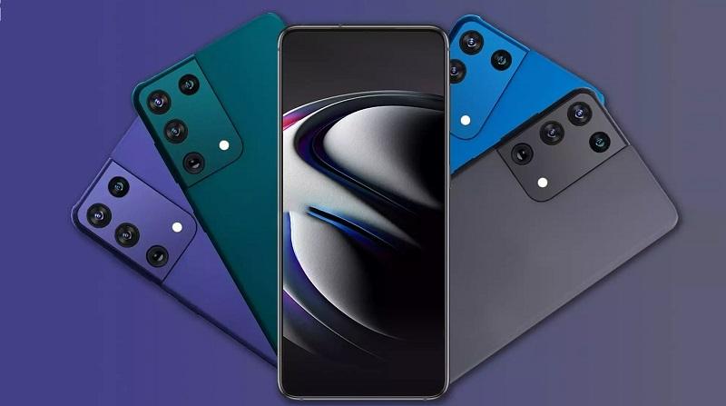 Có nên mua Samsung Galaxy S22 Plus