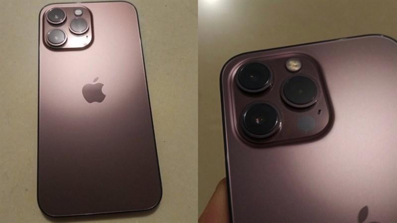 Có nên mua iPhone 13 Pro