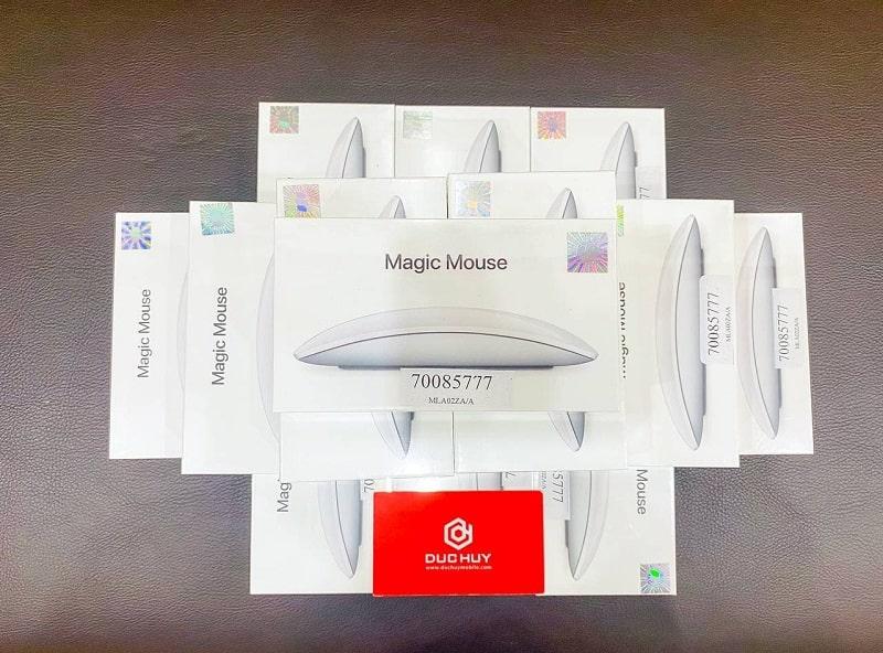 mua Apple Magic Mouse 2
