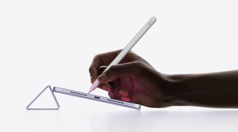 bút iPad Mini 6
