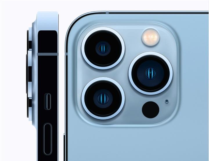 iPhone 13 Pro Max 1TB giá bao nhiêu