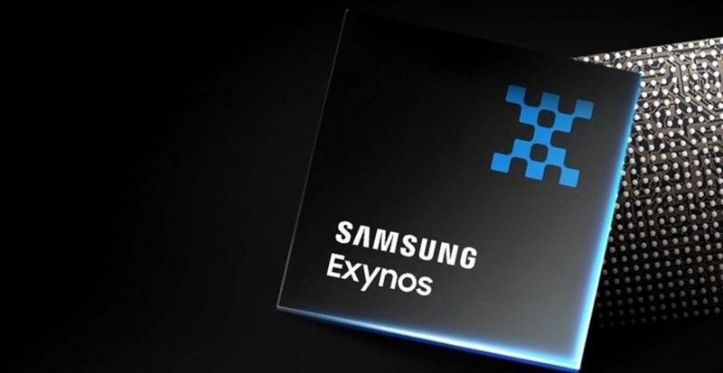 cấu hình Samsung Galaxy Tab S8 Plus