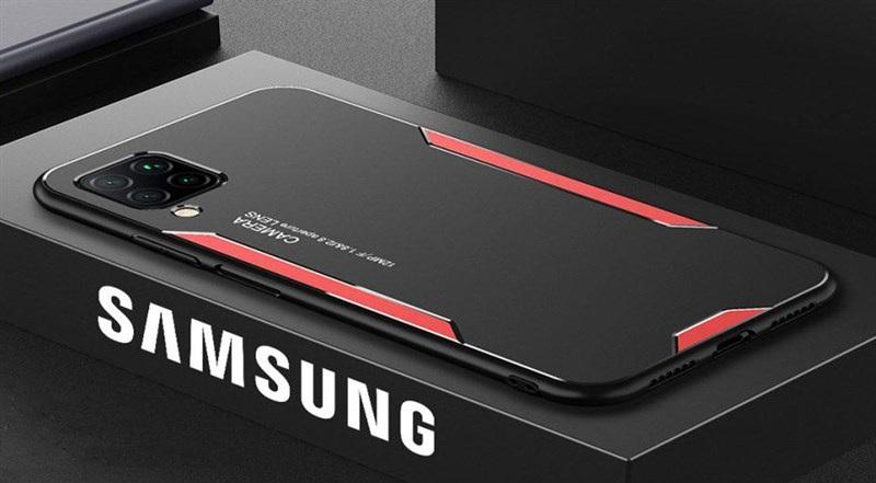 Samsung Galaxy A92 giá bao nhiêu