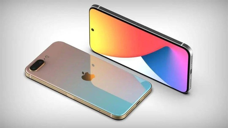 Đánh giá iPhone SE 3 5G