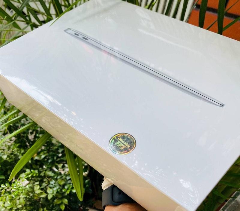 Macbook Air M1 New Seal