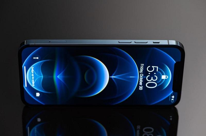 màn hình iPhone 12 Pro/ 12 Pro Max