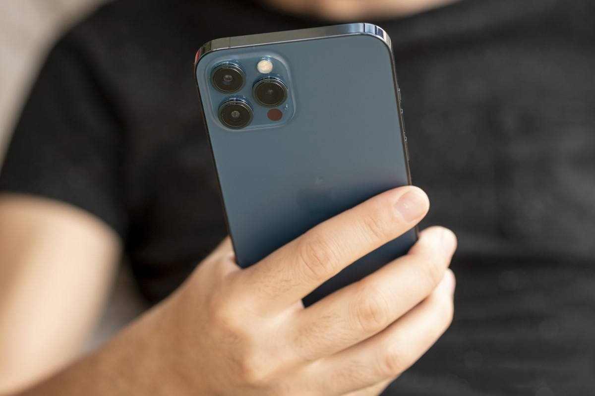 camera-iphone-12-pro-max