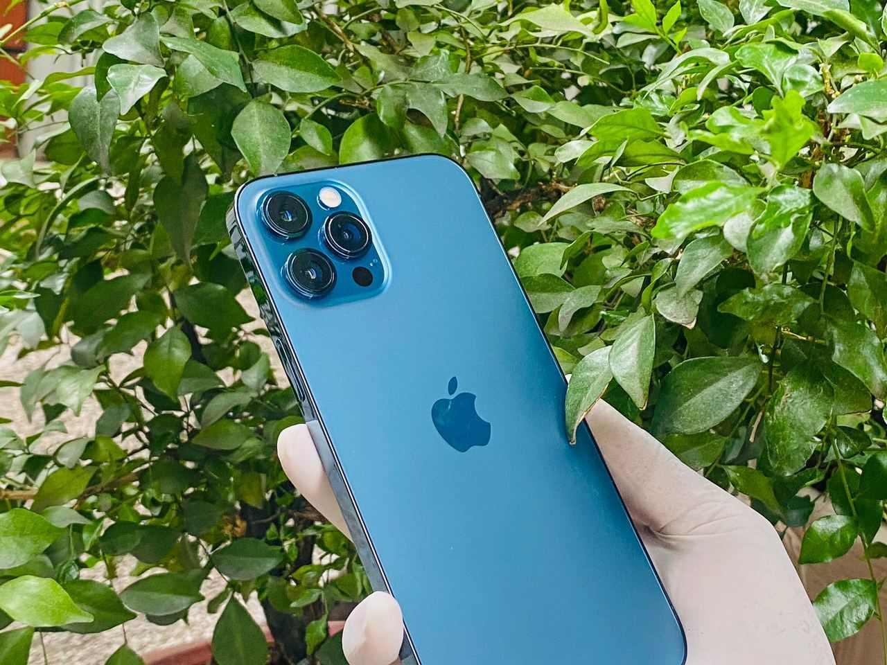 cau-hinh-iphone-12-pro-max
