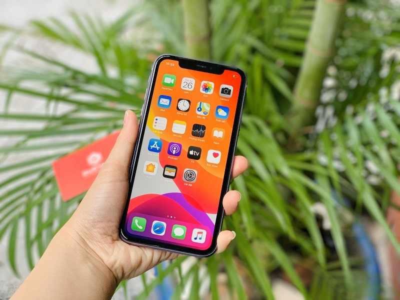 iphone-11-cu