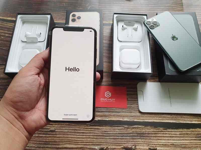 tra-gop-iphone-11-pro-max