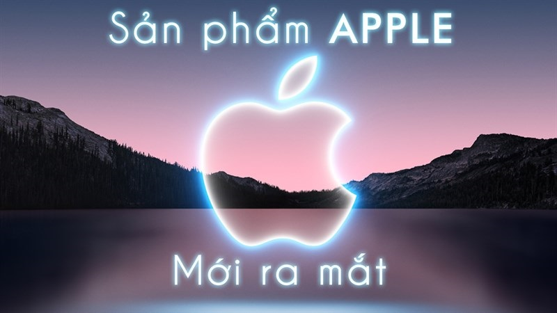 California Streaming Apple