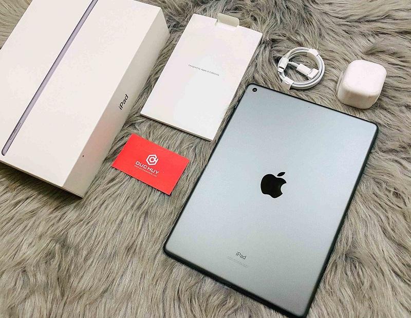 phụ kiện iPad Gen 8 (2020) chính hãng