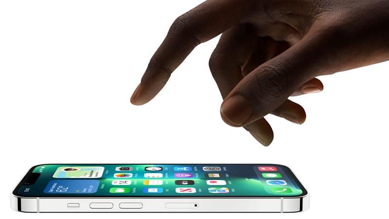 Màn hình iPhone 13 Pro 128GB