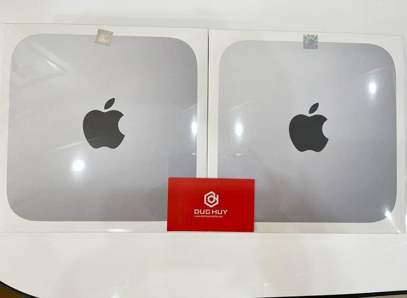 Mac Mini M1 2020 256GB