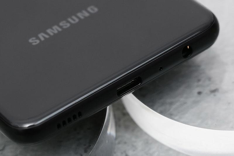 Pin Samsung Galaxy A22 6GB | 128GB