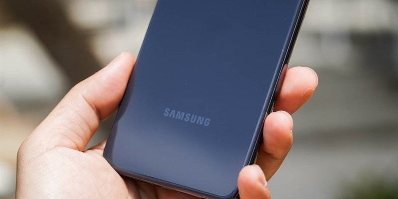 pin Samsung Galaxy A32
