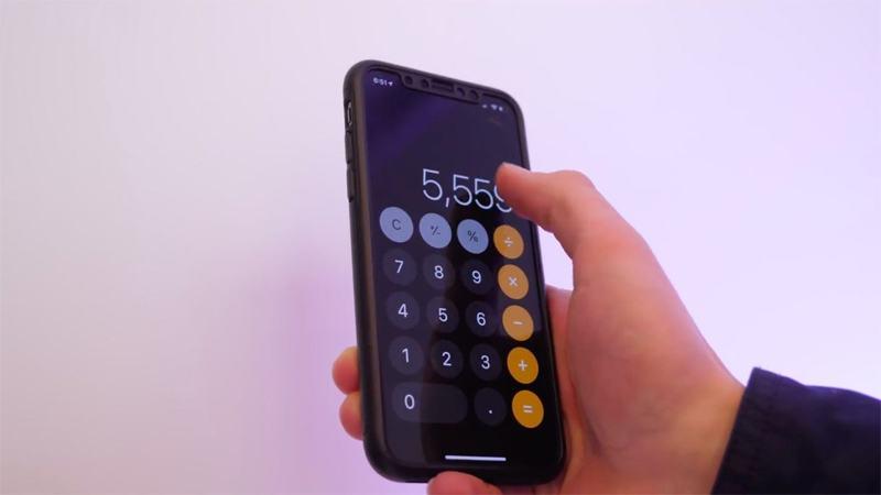 15 mẹo iphone xóa nhanh ứng dụng