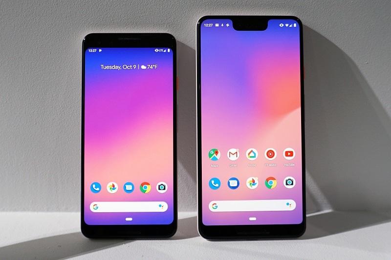android q beta tính năng mới tăng tốc độ truy cập