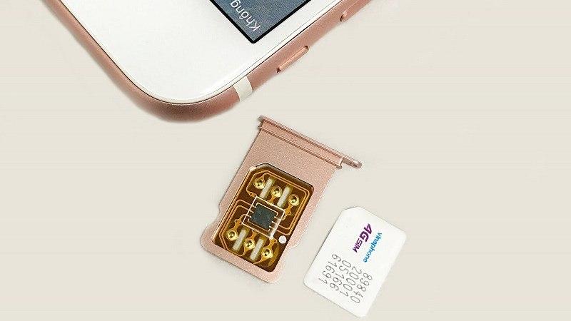 apple vá lỗi  iphone lock