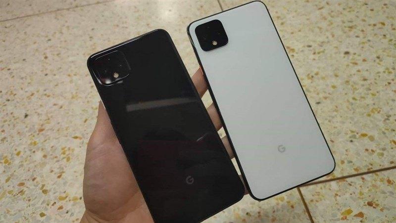 Cách tiết kiệm pin trên Google Pixel 4 và Pixel 4 XL
