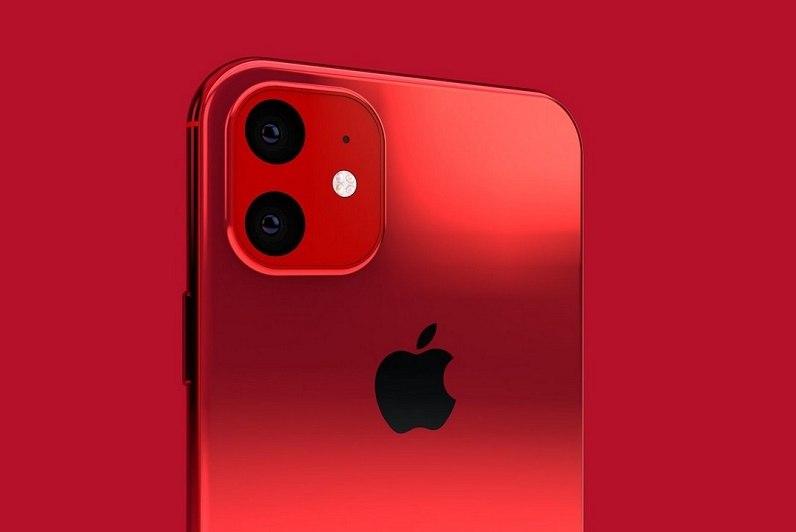iphone xr2 mới camera