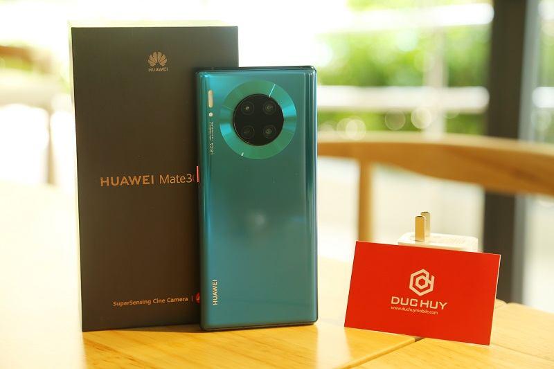 huawei google, smartphone mate 30 pro