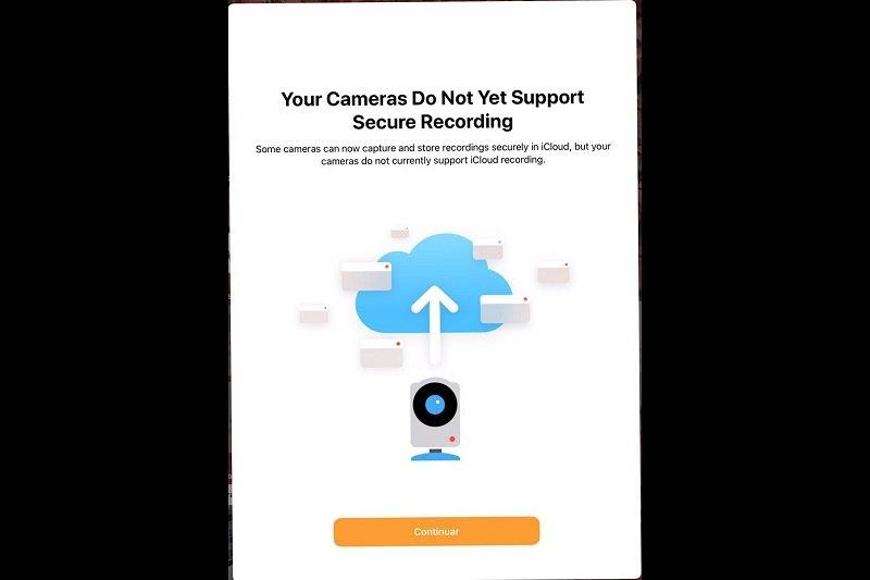 ios 13 beta 3 mới ứng dụng nút home