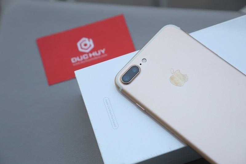 iphone 7 plus cpo camera