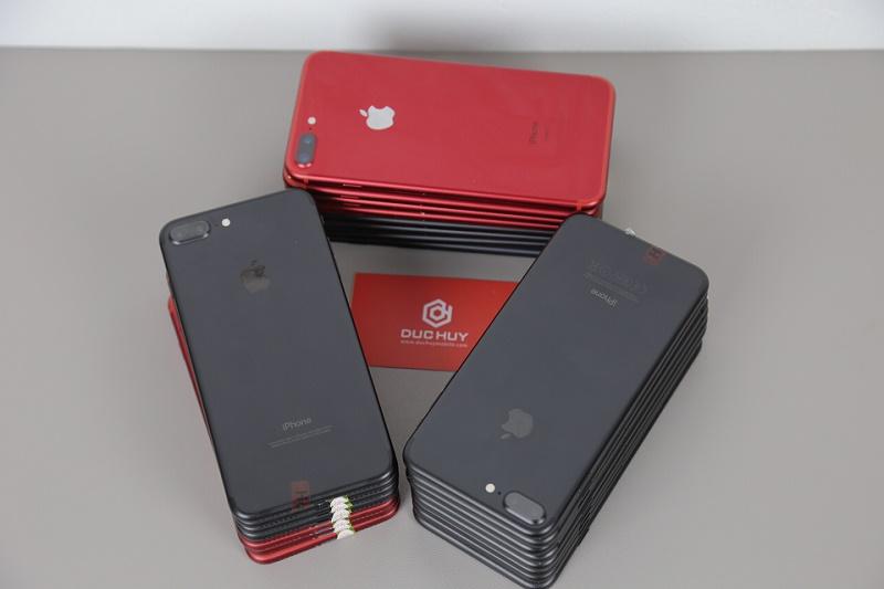 iphone 7 plus giảm giá