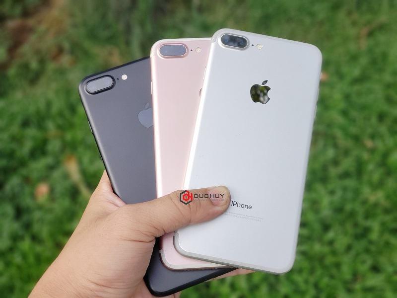 iphone cao cấp giá 7 triệu, 7 plus