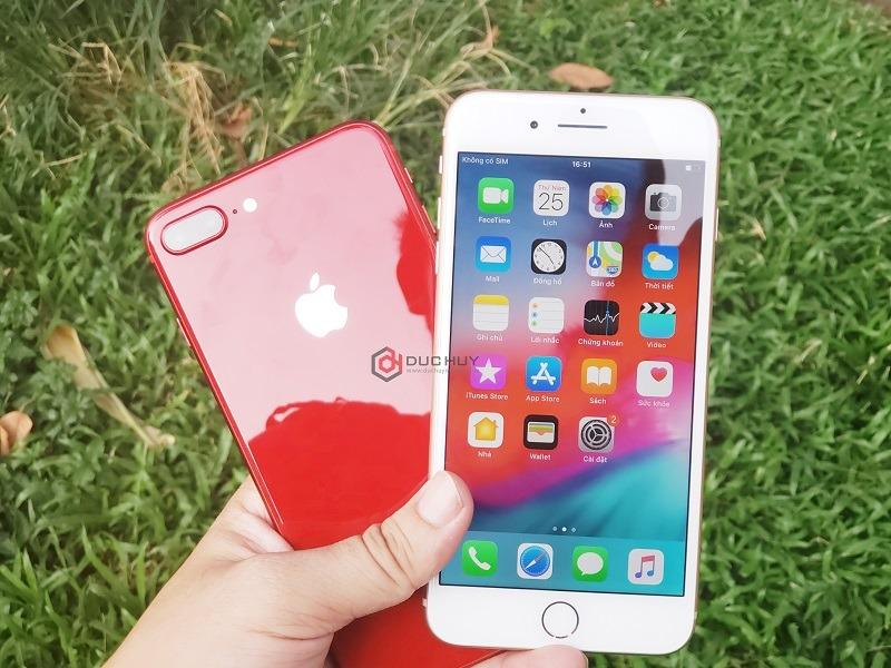 iphone cao cấp giá 7 triệu, 8 plus