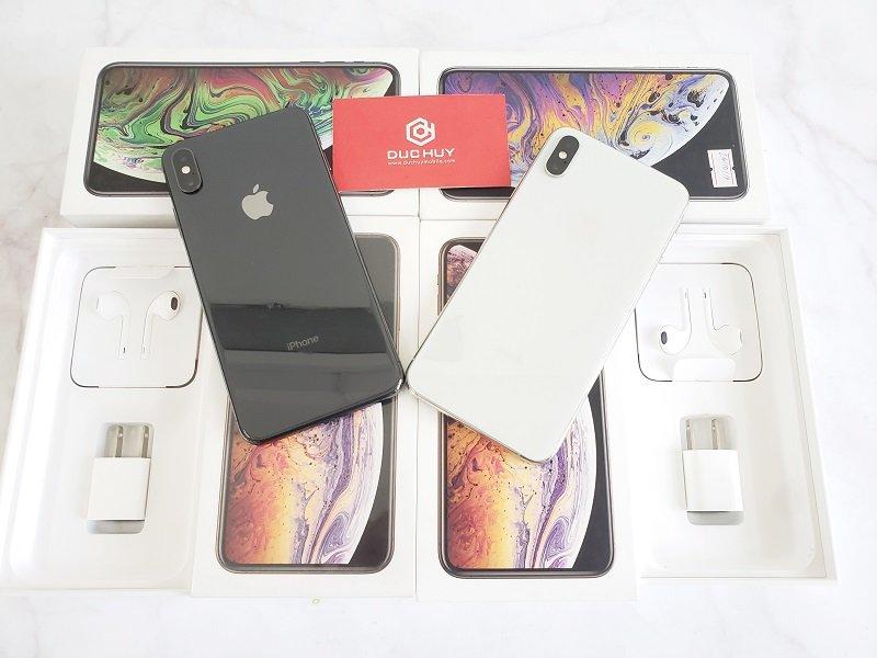 iphone cao cấp giá 7 triệu, xs max