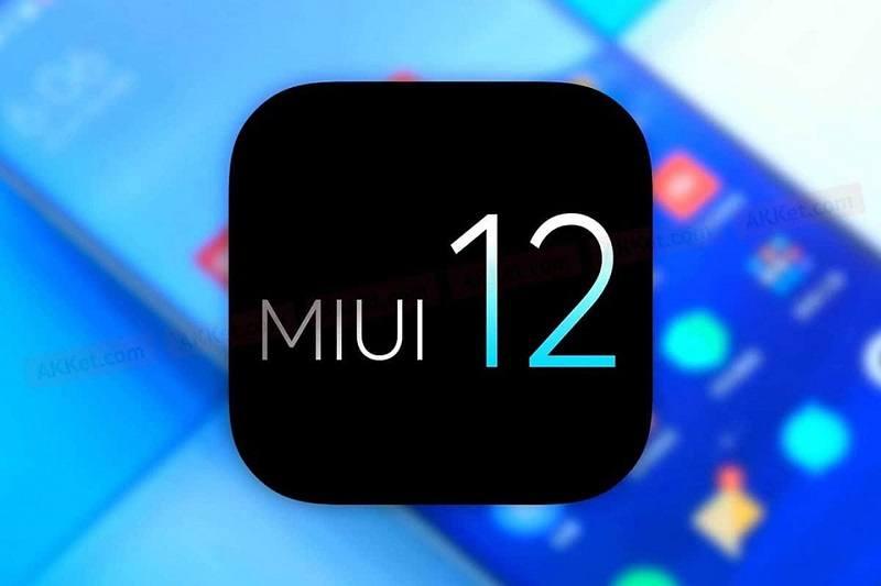 Xiaomi đang phát triển giao diện MIUI 12