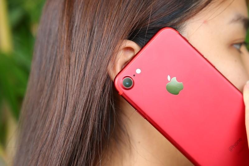 mua iphone 7, iphone 8 cũ tại Đức Huy Mobile