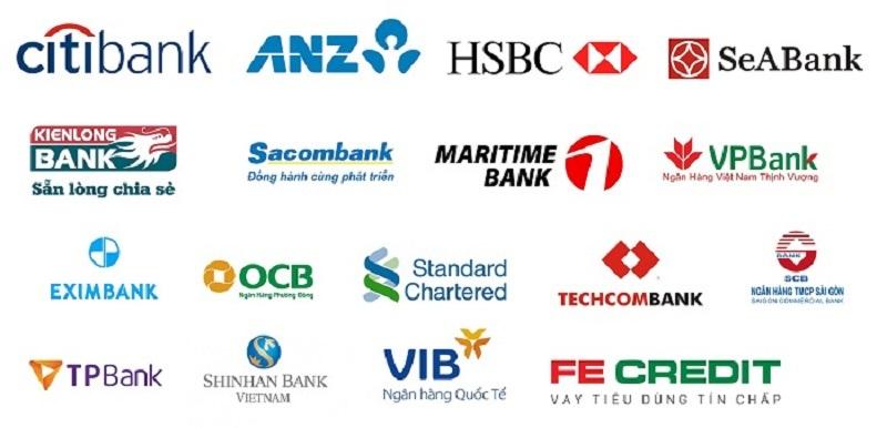 mua trả góp iphone x các ngân hàng