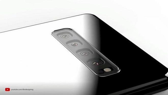 note 10 concept 4 camera