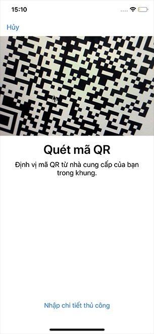 quét mã qr 3
