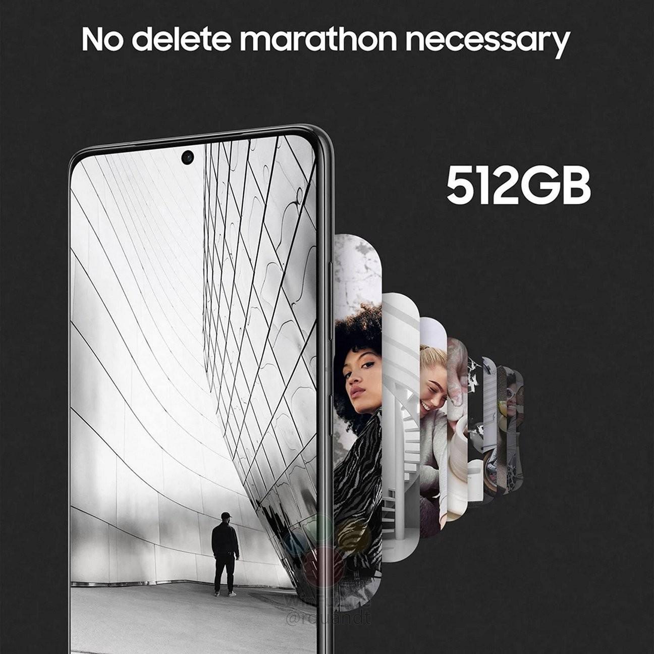 s21 5g 512gb