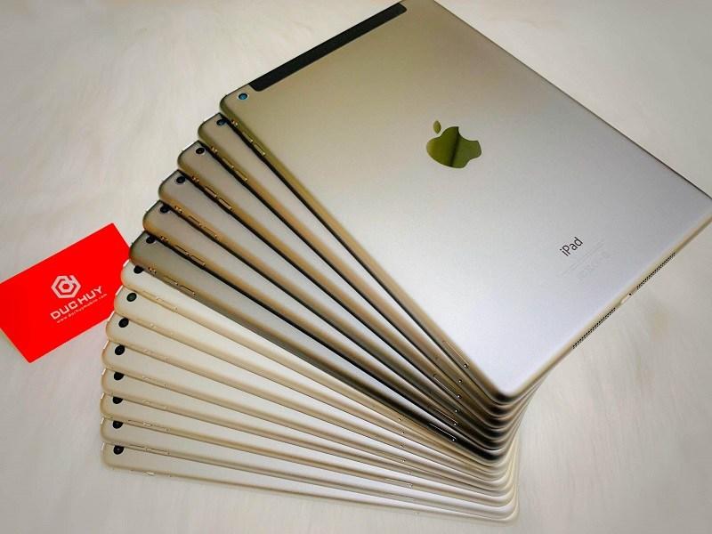 top 3 ipad air 2 số lượng