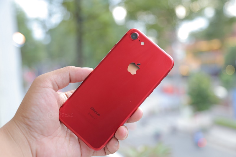 top 3 smartphone 7 triệu iphone 7