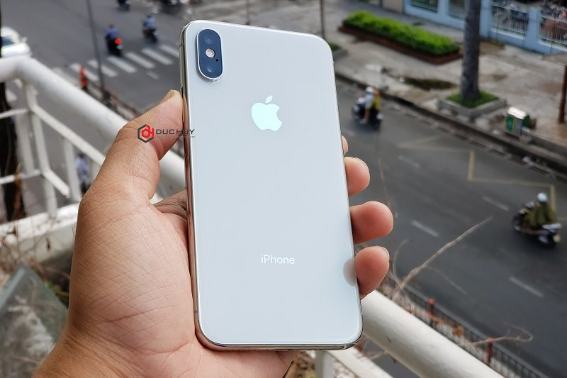 top 4 iphone cao cấp iphone xs