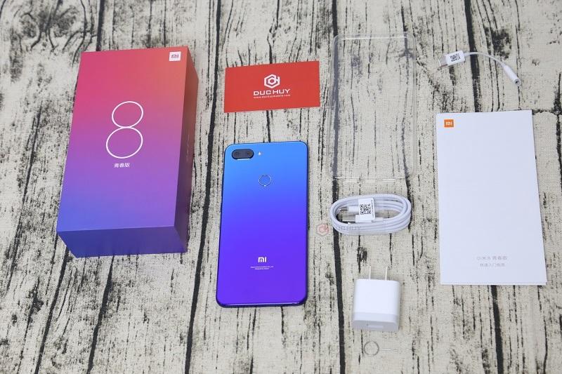 top 4 smartphone ram 4gb