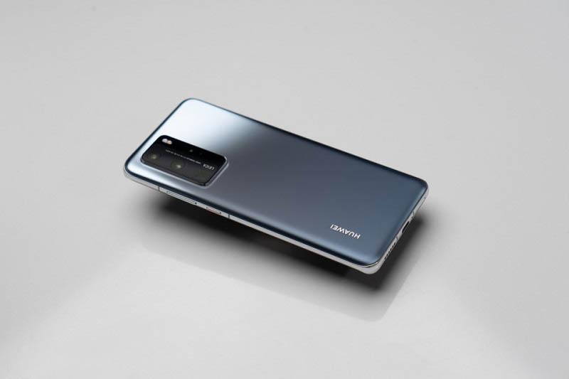 Huawei P40 Pro hiệu năng