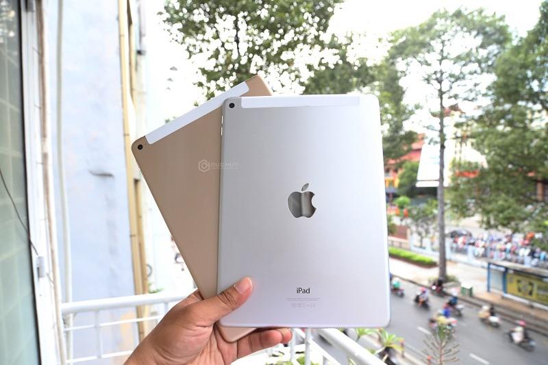 ipad air 2 16gb like new
