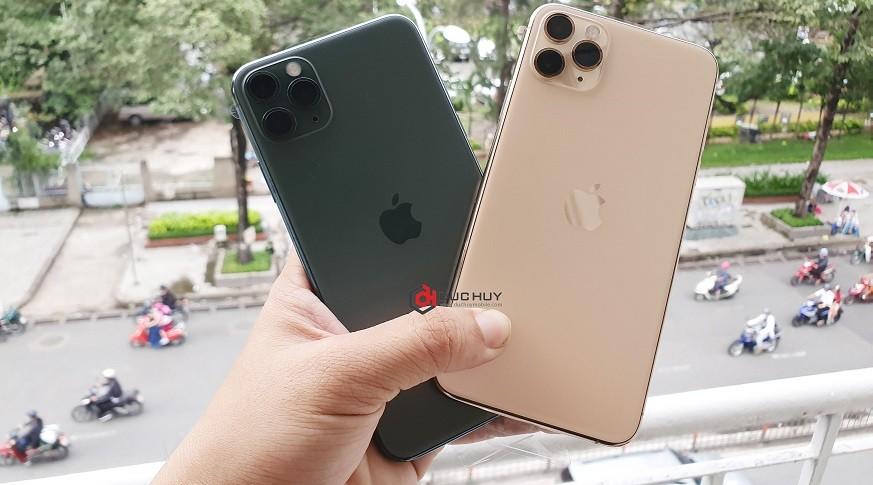 iphone-11-pro-max-mau-xanh-vang